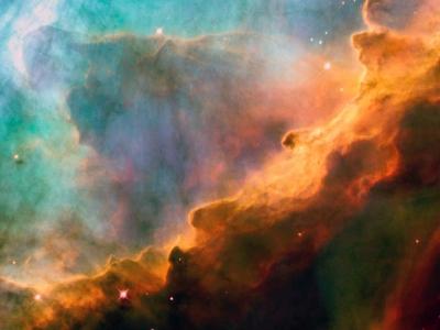 Space exploration essay