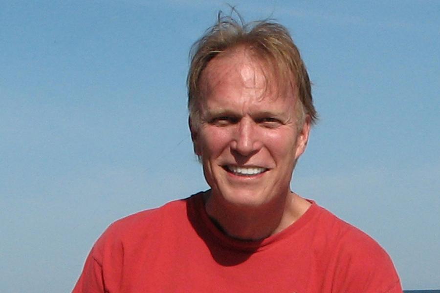 Scott D Welch - Ocean City, Maryland