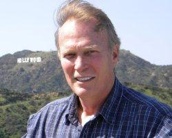 Scott D Welch Author Amazon