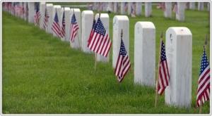 Memorial Day - 2014