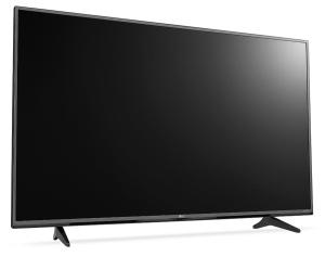 LG 55UF6450 55-Inch 4K