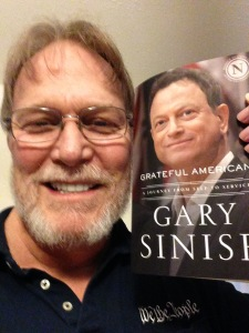 scott d welch - grateful american by gary sinise