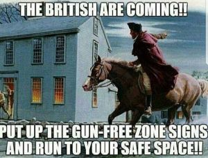2A-British-are-Coming