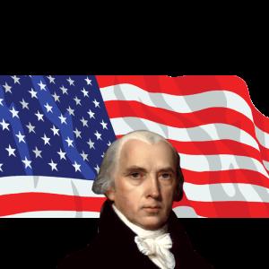 2A-Flag-Madison