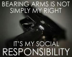 2A-Social-Responsibility