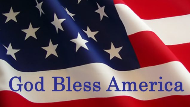 God-Bless-Flag