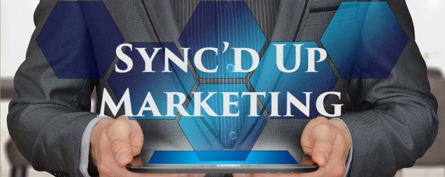 Sync'd Up Marketing