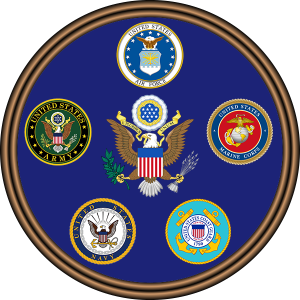 US_Armed_Forces